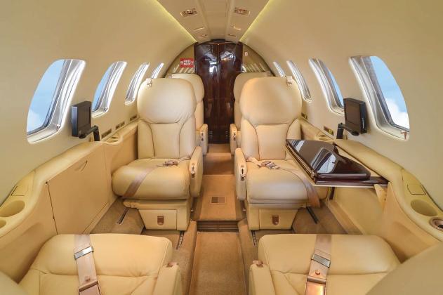 Sogimi_Aerospace_padding_foto2