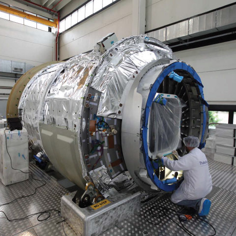 Sogimi_Aerospace_space_photo3