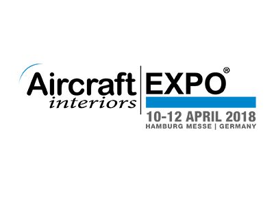 aircraft_interiors_expo_2018