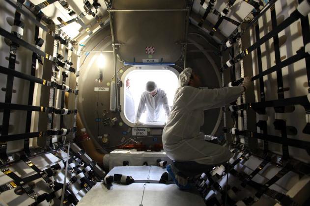 sogimi_aerospace_casestudies_cygnus_foto3